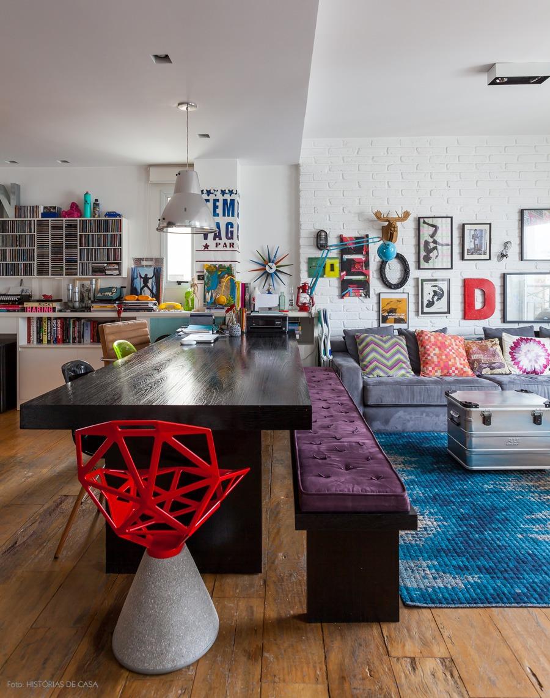 decoracao-apartamento-urbano-cores-historiasdecasa-05