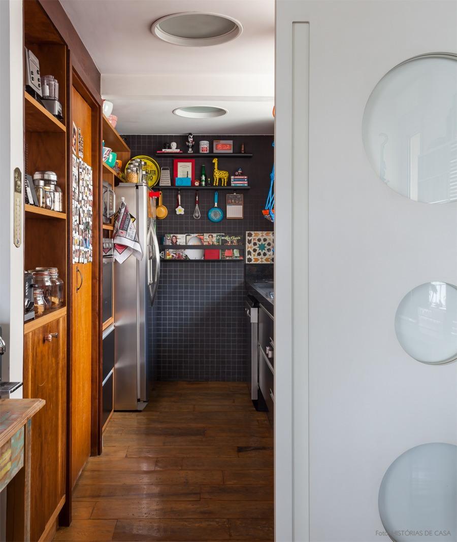 decoracao-apartamento-urbano-cores-historiasdecasa-13