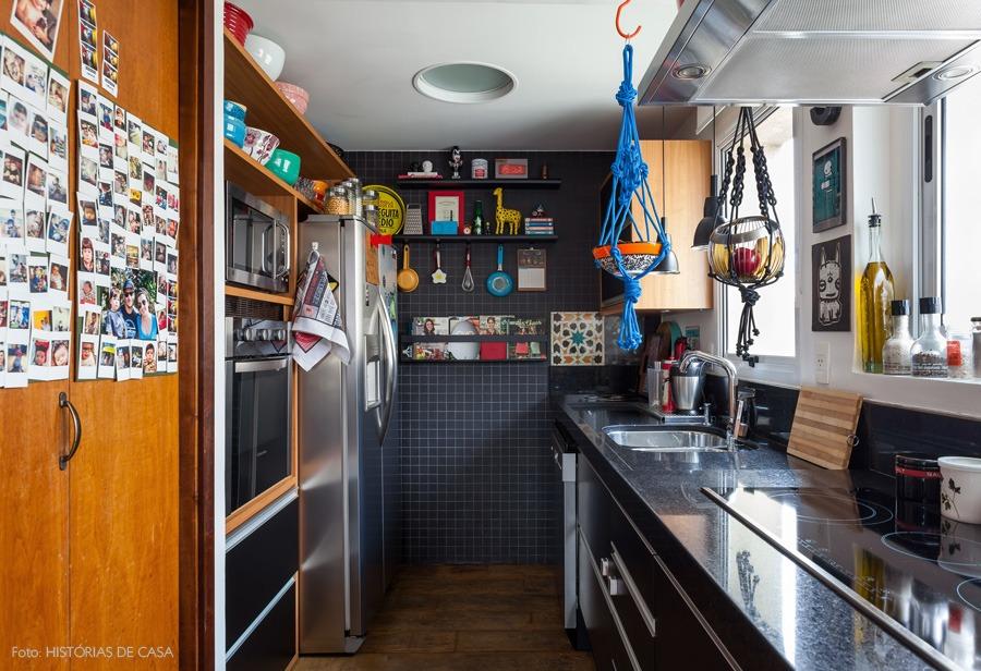 decoracao-apartamento-urbano-cores-historiasdecasa-14