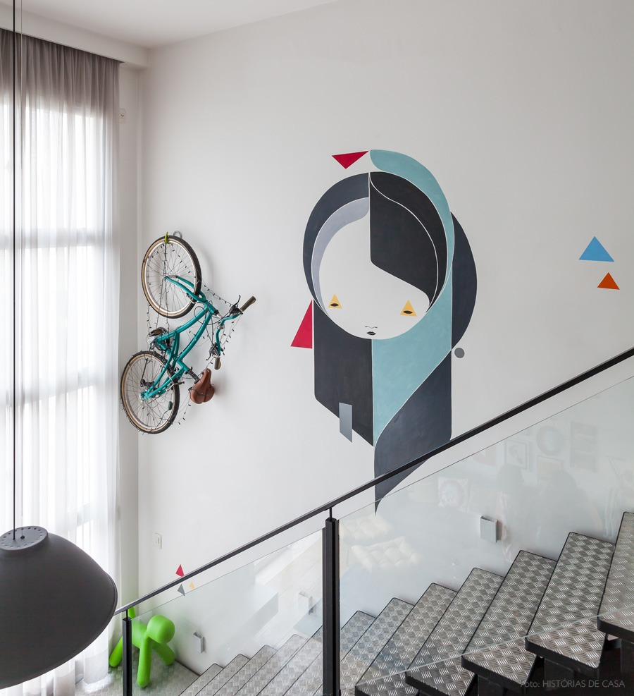 decoracao-apartamento-urbano-cores-historiasdecasa-20