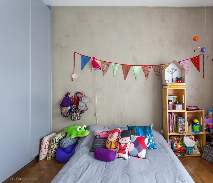 decoracao-apartamento-urbano-cores-historiasdecasa-24