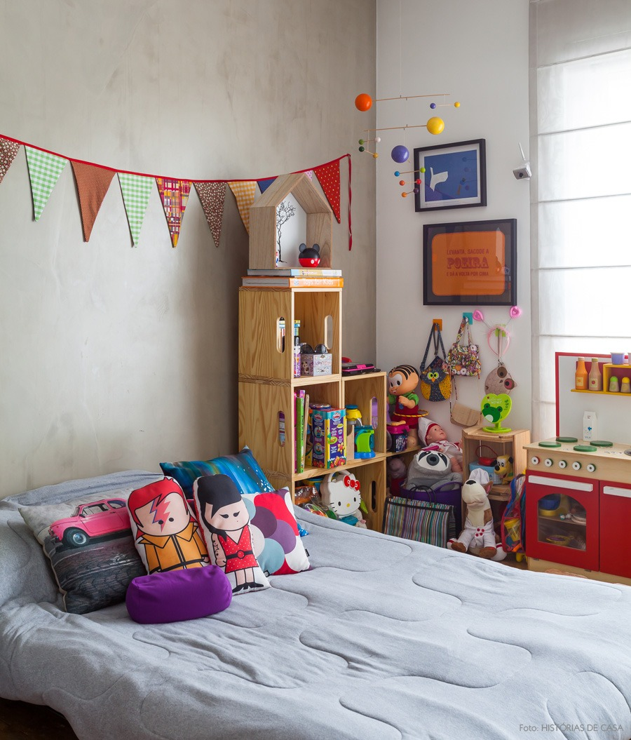 decoracao-apartamento-urbano-cores-historiasdecasa-25