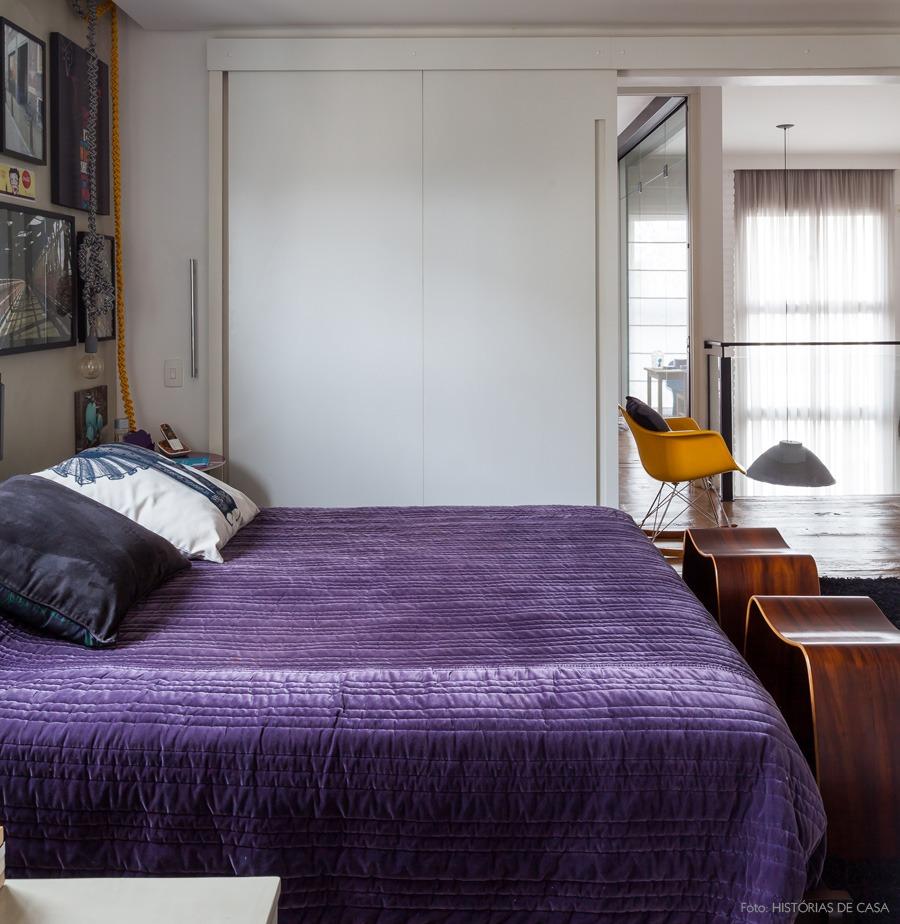 decoracao-apartamento-urbano-cores-historiasdecasa-29