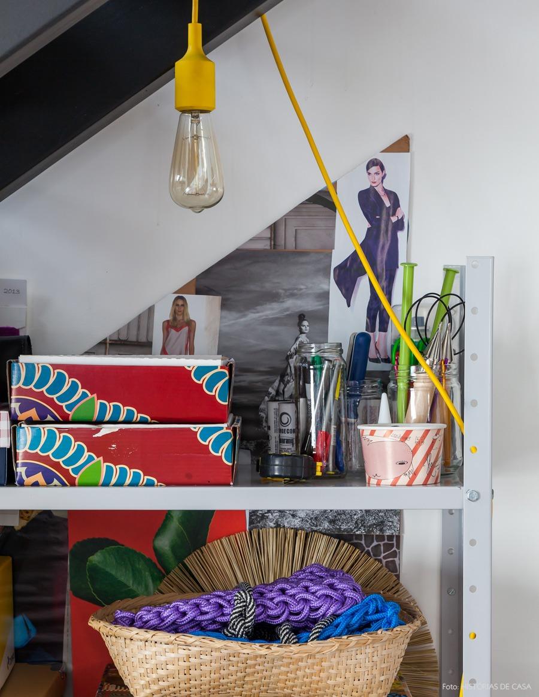 decoracao-apartamento-urbano-cores-historiasdecasa-35