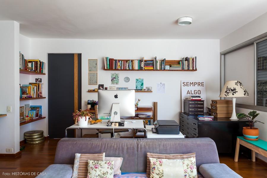 decoracao-apartamentocolorido-historiadecasa-02