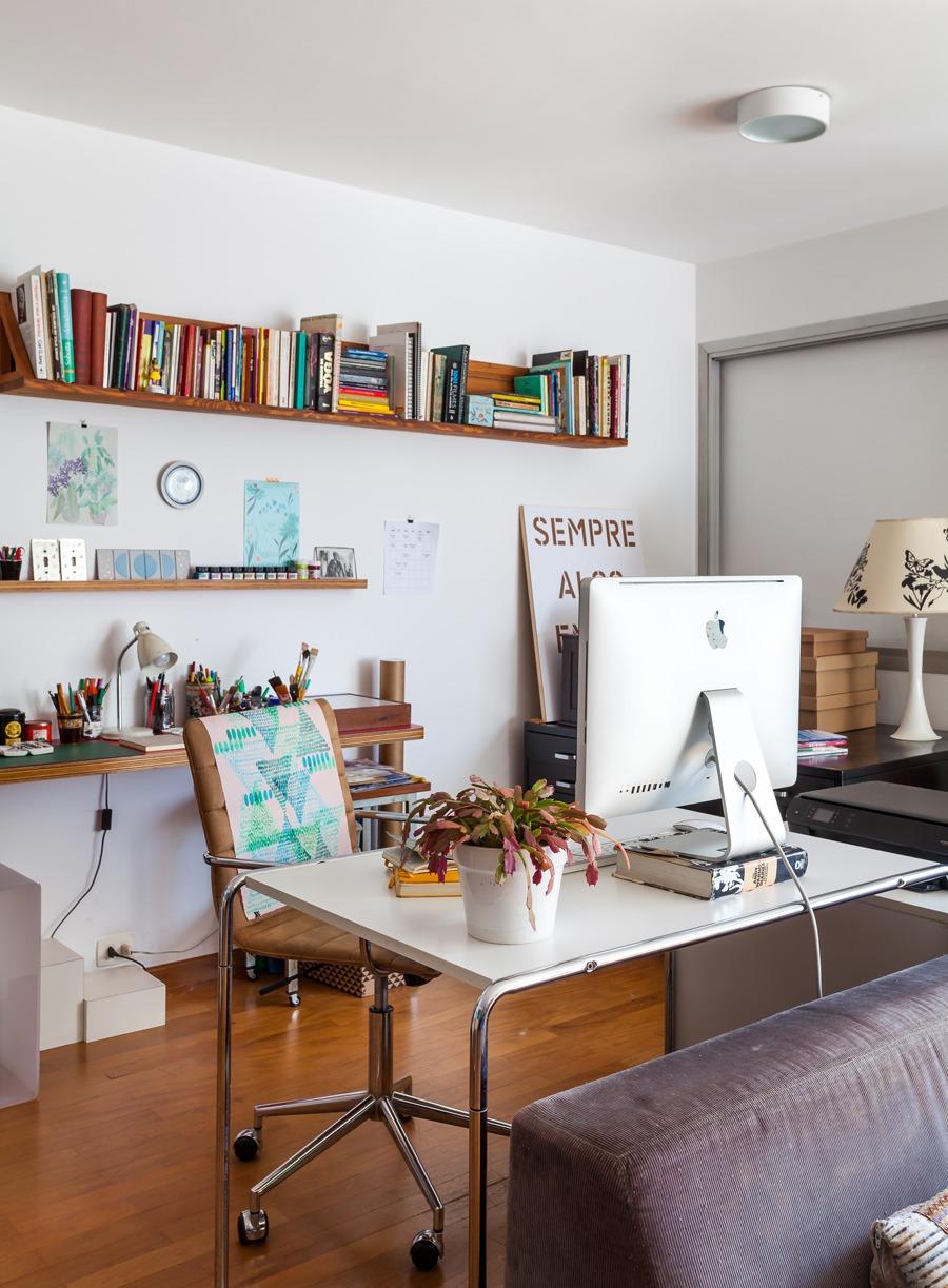 decoracao-apartamentocolorido-historiadecasa-04