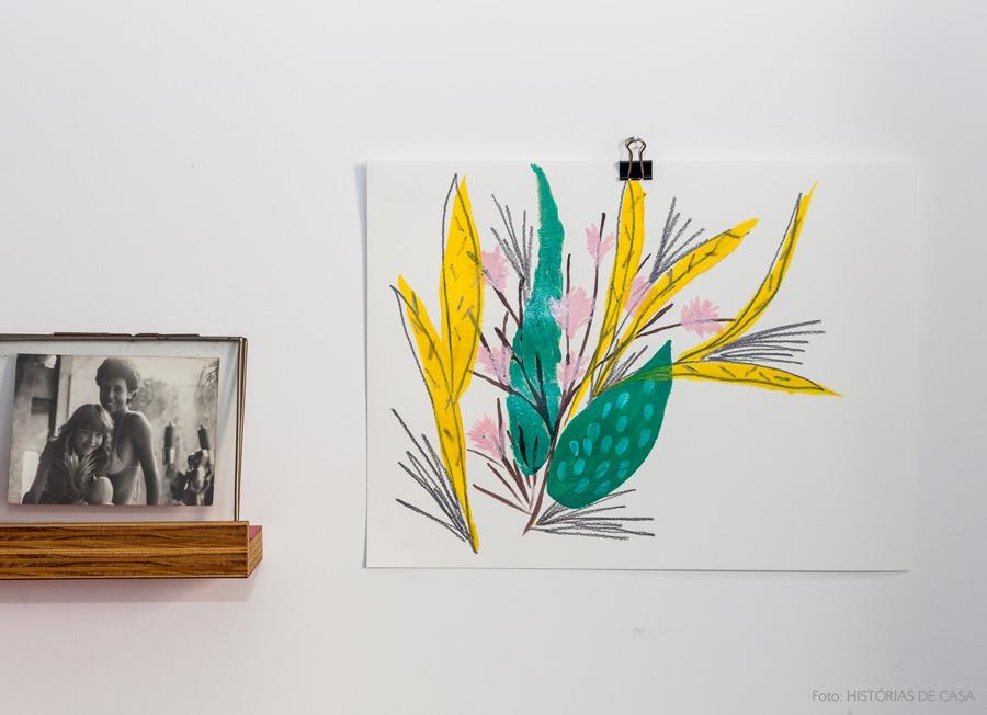decoracao-apartamentocolorido-historiadecasa-24