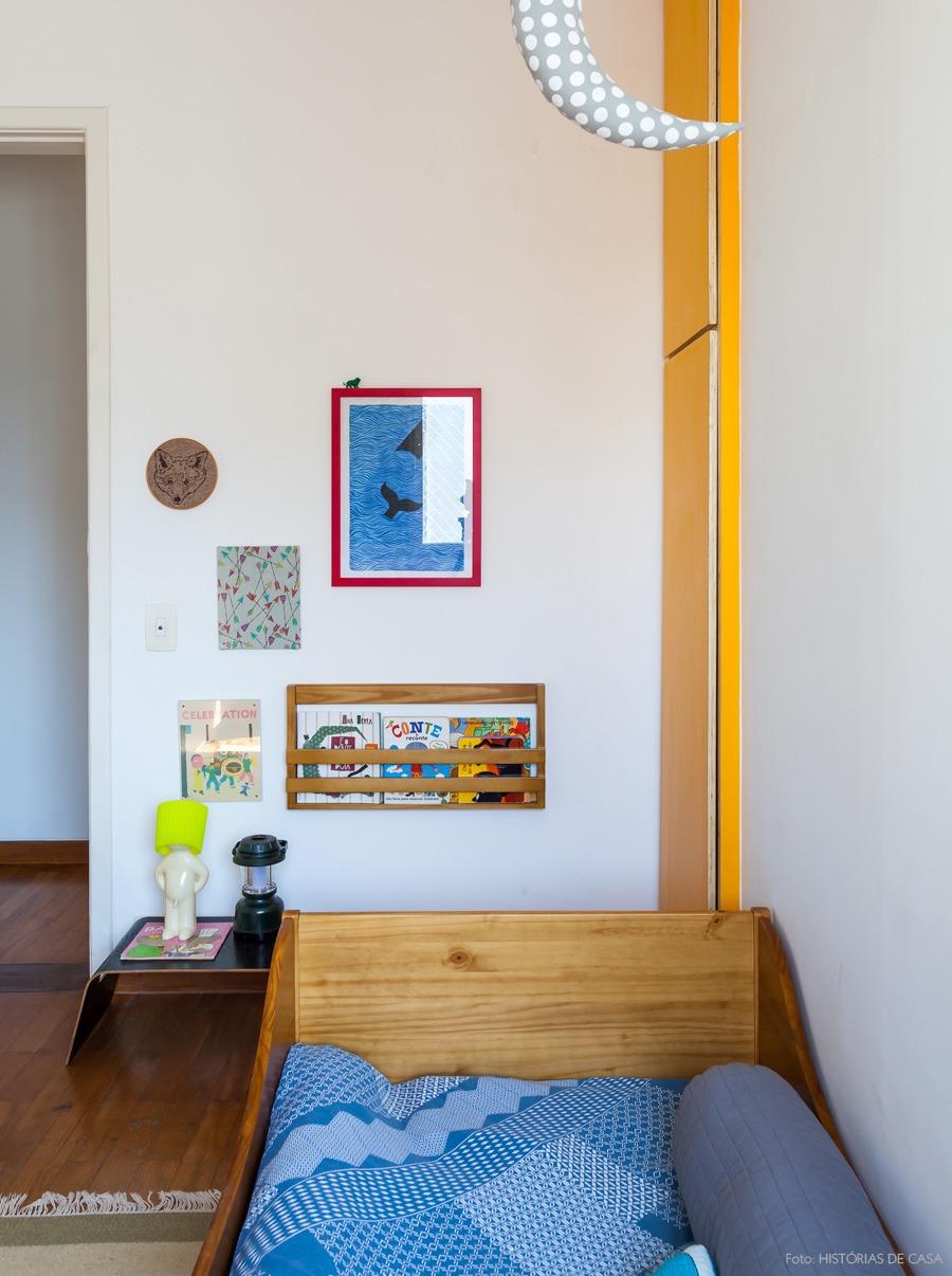 decoracao-apartamentocolorido-historiadecasa-29