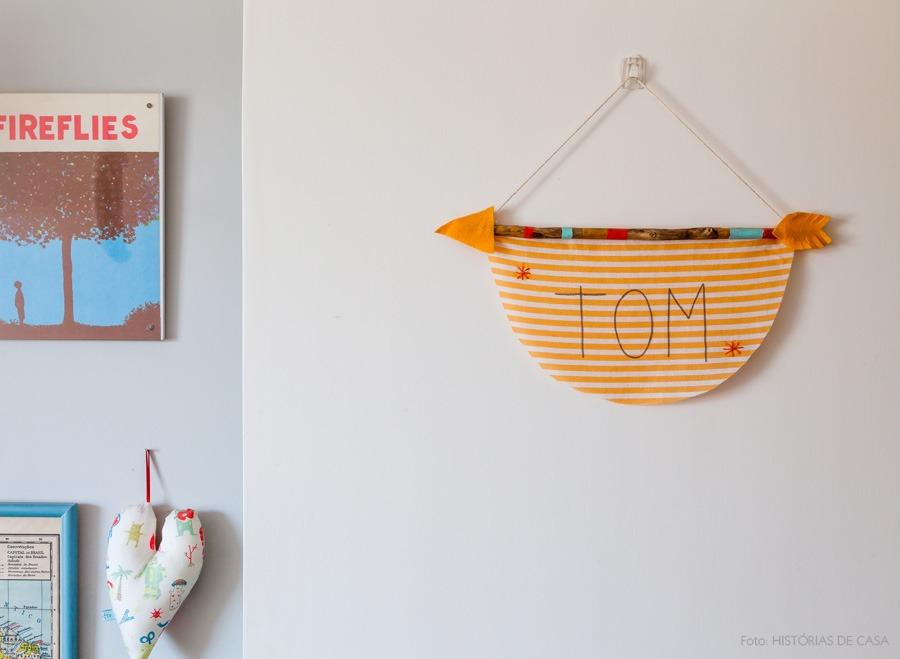decoracao-apartamentocolorido-historiadecasa-31