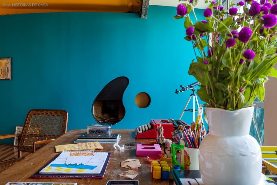 decoracao-ohtake-cores-historiasdecasa-30