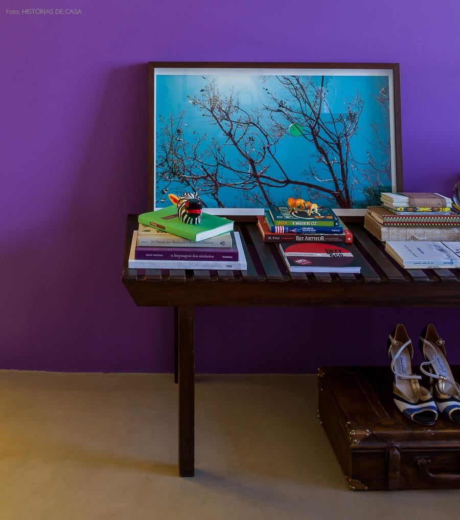 decoracao-ohtake-cores-historiasdecasa-33