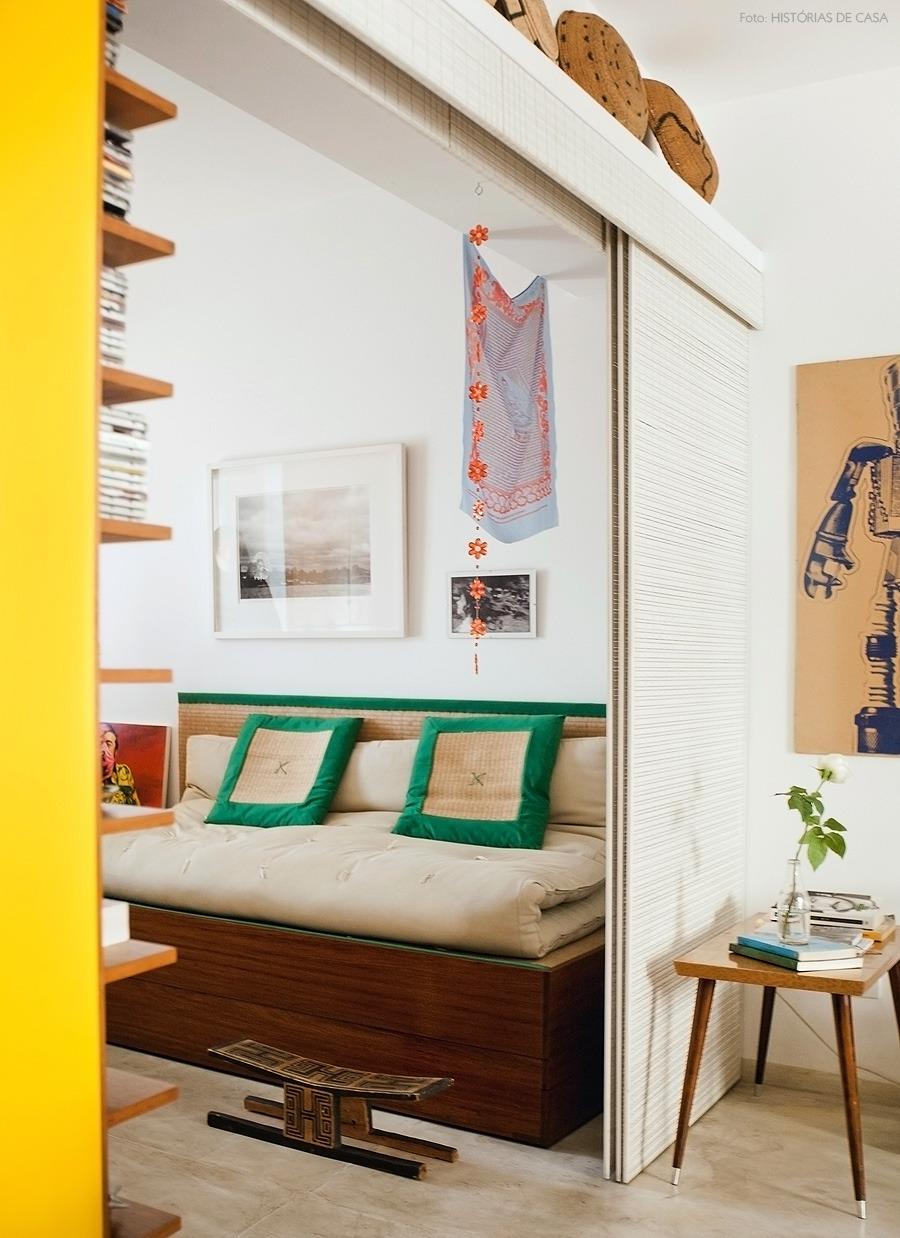 decoracao-apartamento-colorido-historiasdecasa-16