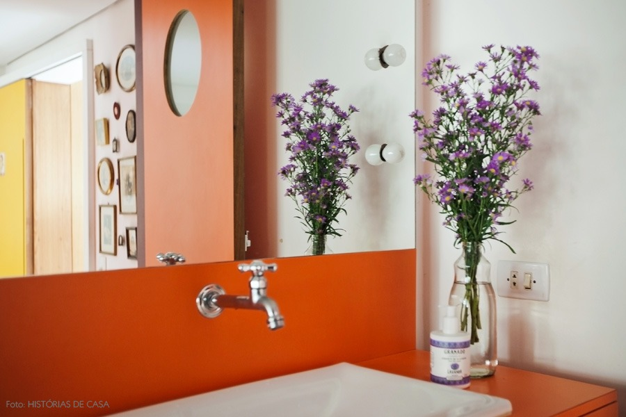 decoracao-apartamento-colorido-historiasdecasa-28