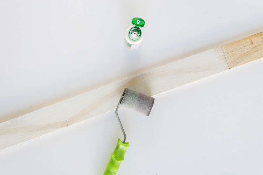 decoracao_facavocemesmo_DIY_parede06