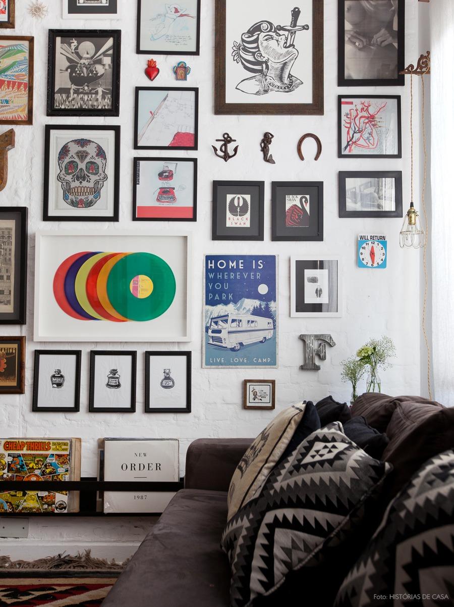 05-decoracao-parede-quadros-galeria-sala