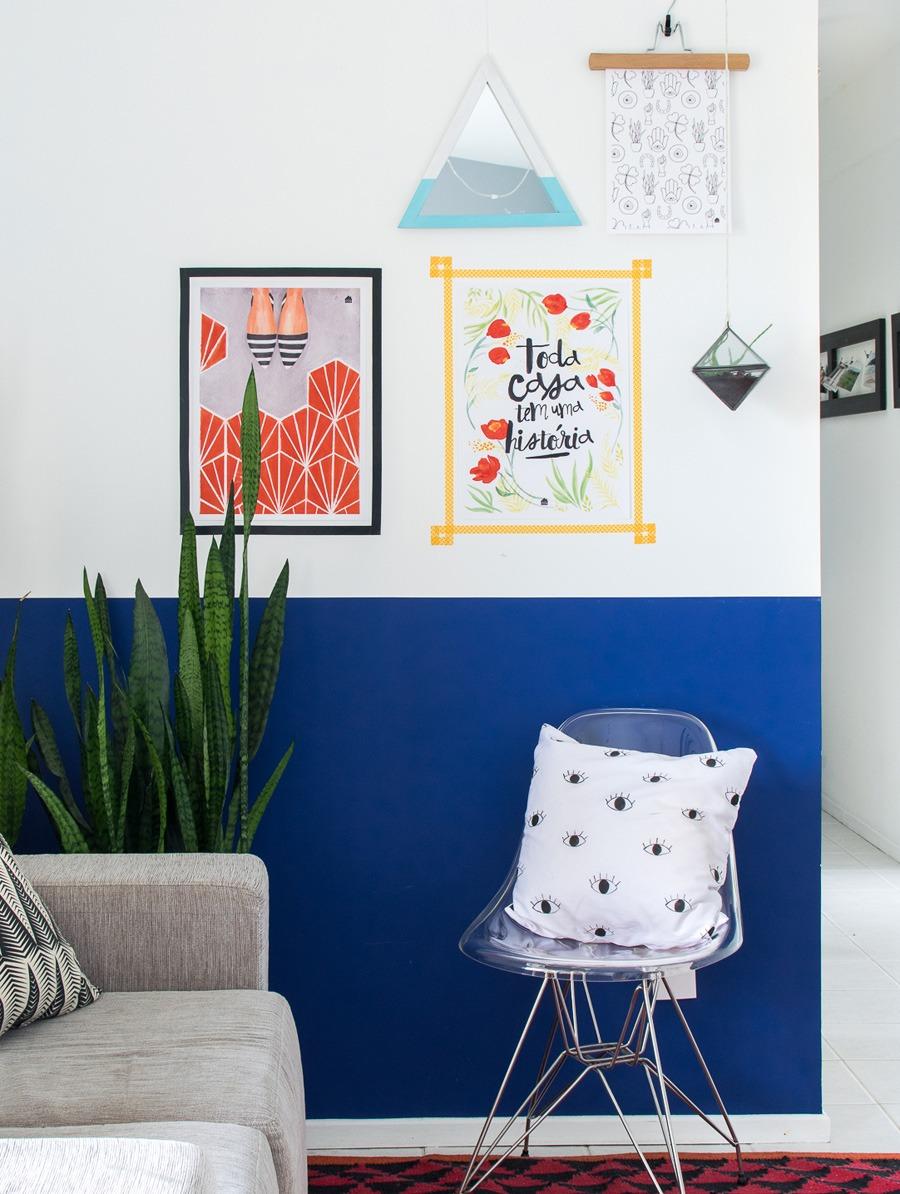 11-decoracao-parede-poster-cores