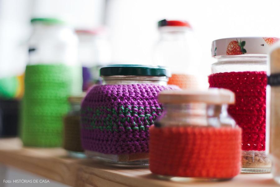 20-decoracao-cozinha-trico-croche