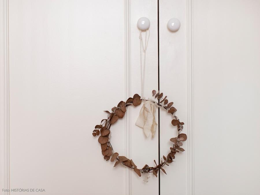 27-decoracao-bordado-denise-mikowski-atelie