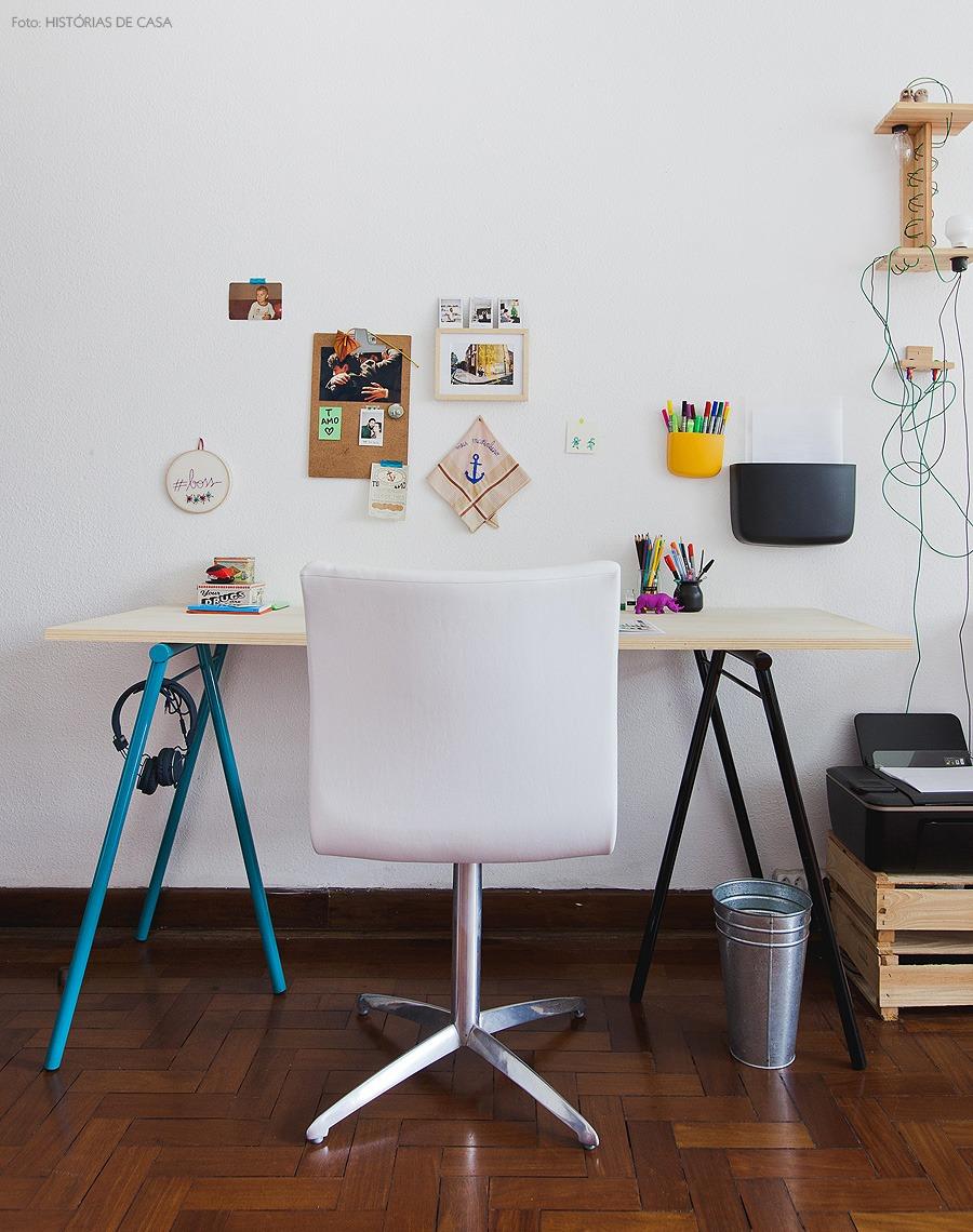 33-decoracao-escritorio-cavalete-escrivaninha