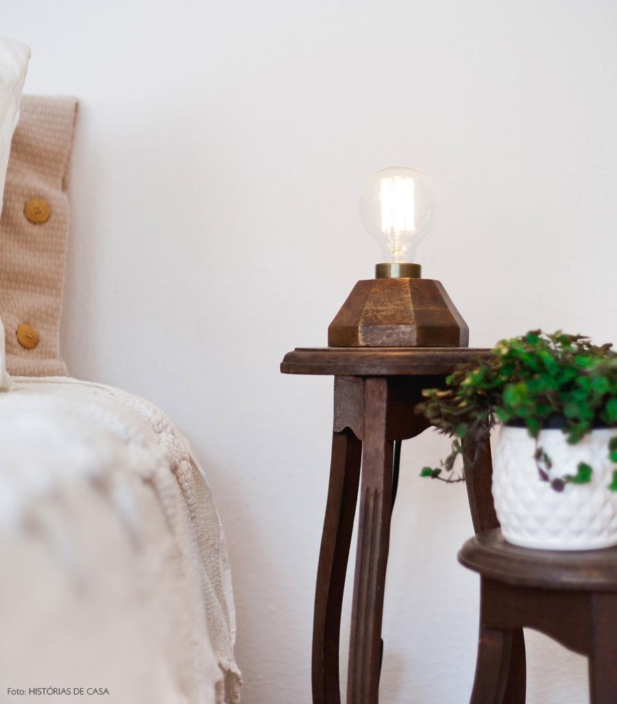 35-decoracao-quarto-casal-luminaria