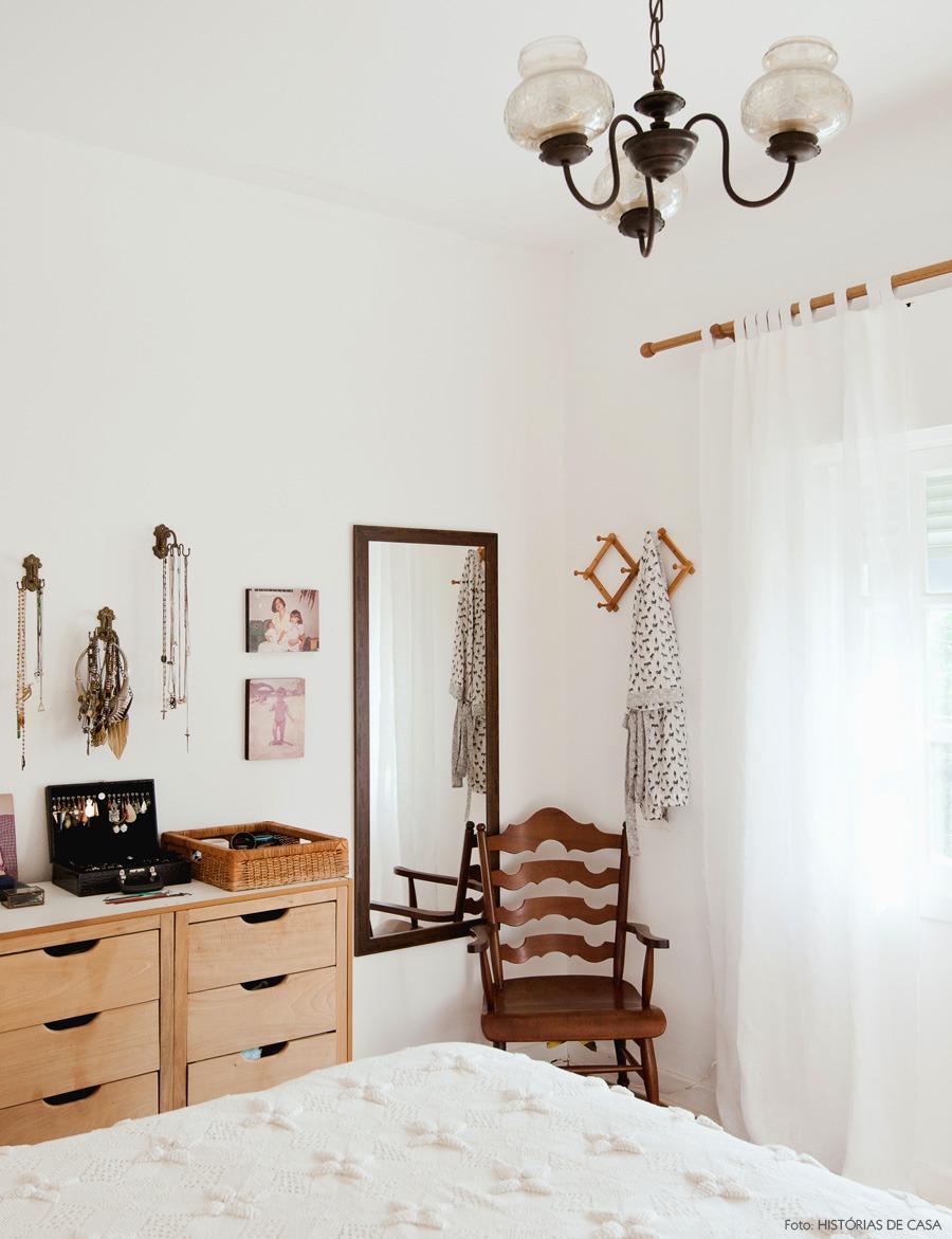 37-decoracao-quarto-casal-colcha-croche