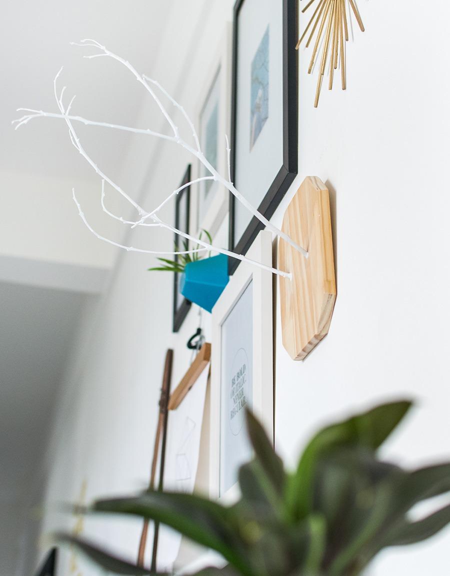 decoracao-taxidermia-alce-parede-faca-voce-mesmo-09