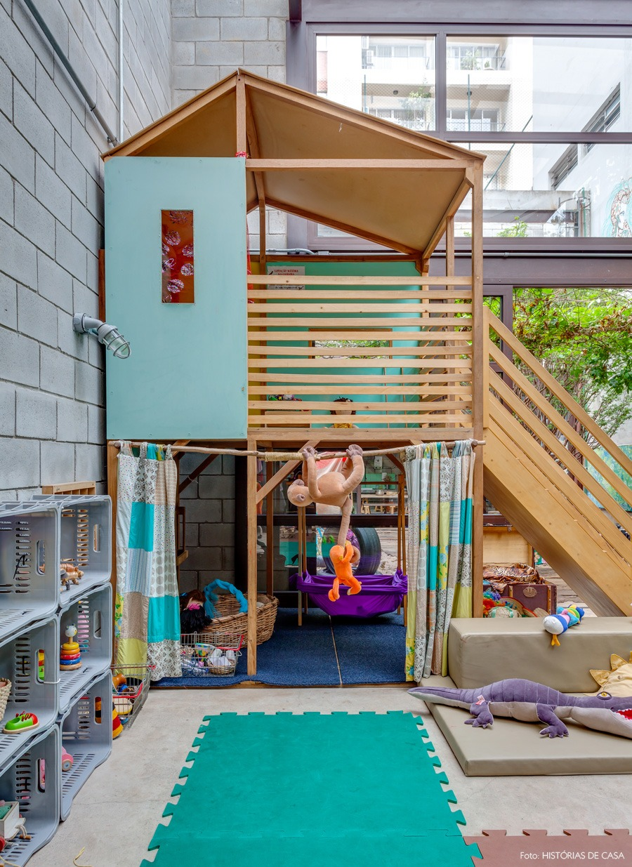 05-decoracao-infantil-casinha-casa