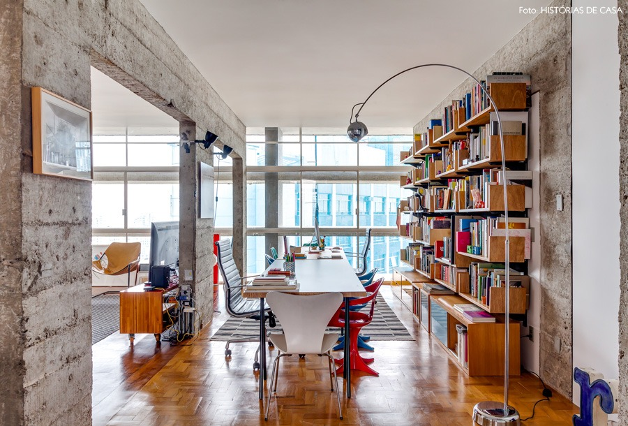 08-decoracao-copan-escritorio-integrado