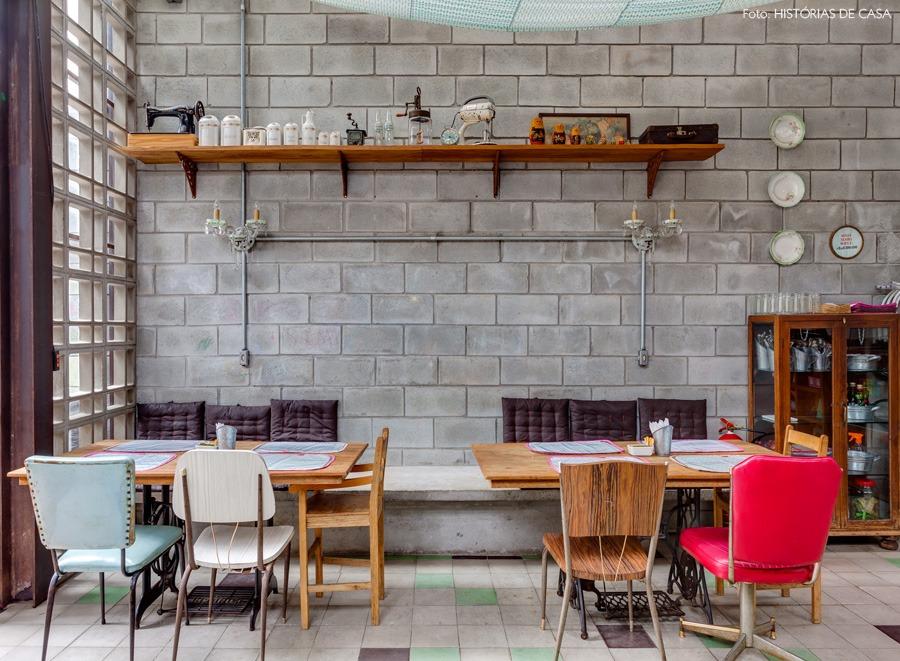 16-decoracao-parede-concreto-vitor-penha