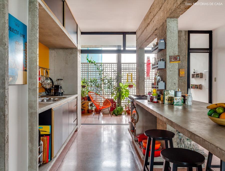 19-decoracao-copan-cozinha-integrada-varanda