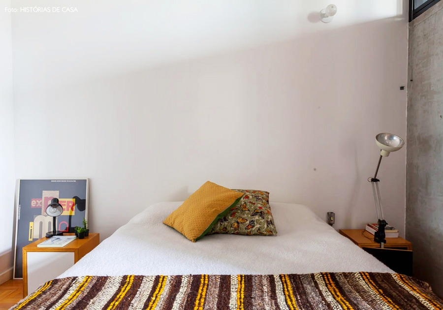 25-decoracao-copan-quarto-concreto-neutro
