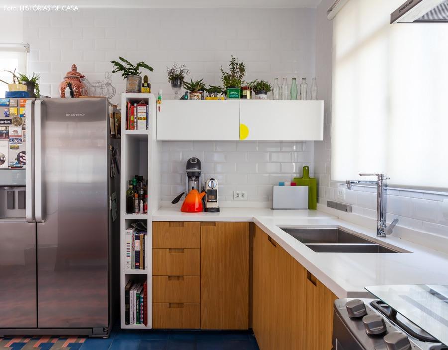29-decoracao-cozinha-colorida-marcenaria