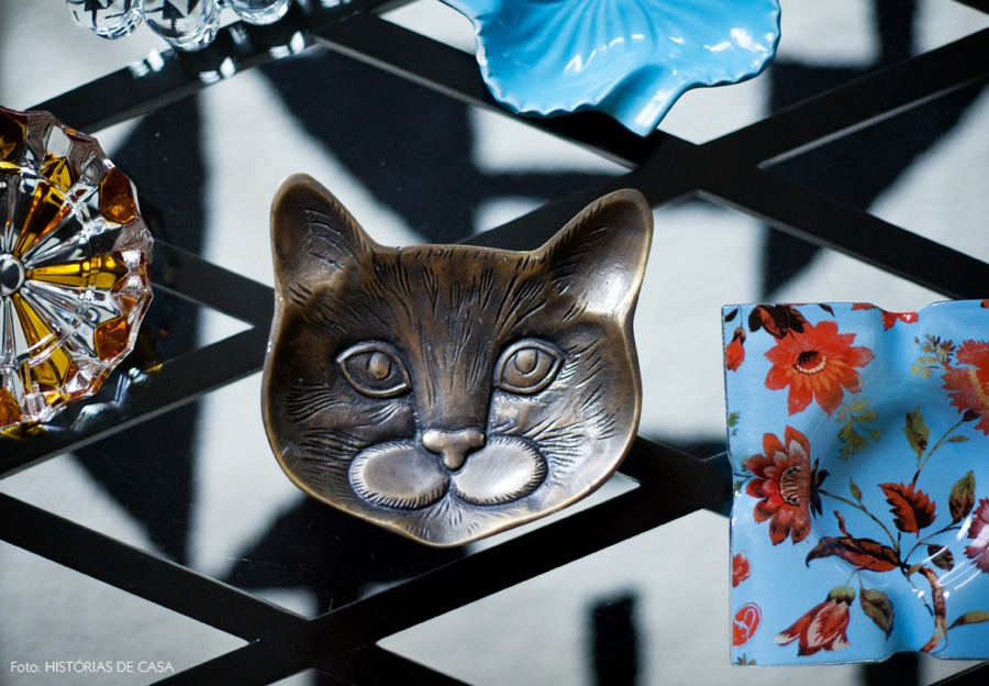 05-decoracao-colecao-cinzeiros-vintage