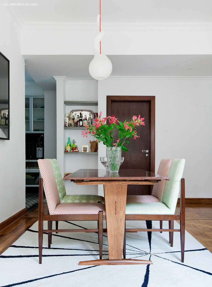 11-decoracao-sala-jantar-vintage