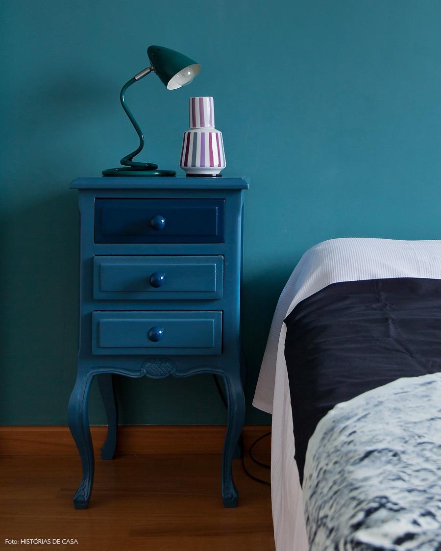 26-decoracao-quarto-criado-mudo-restaurado-pintado