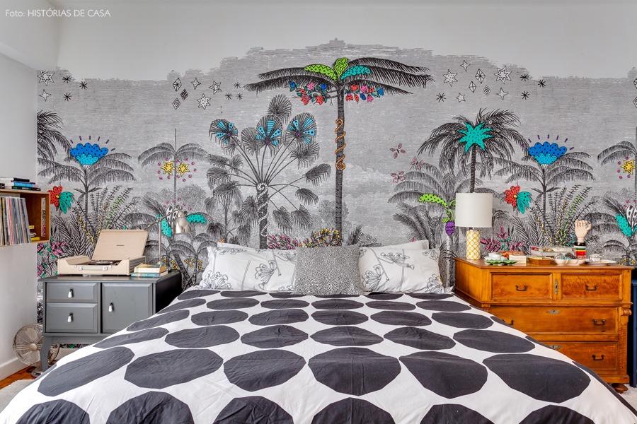 27-decoracao-quarto-casal-papel-de-parede-branco
