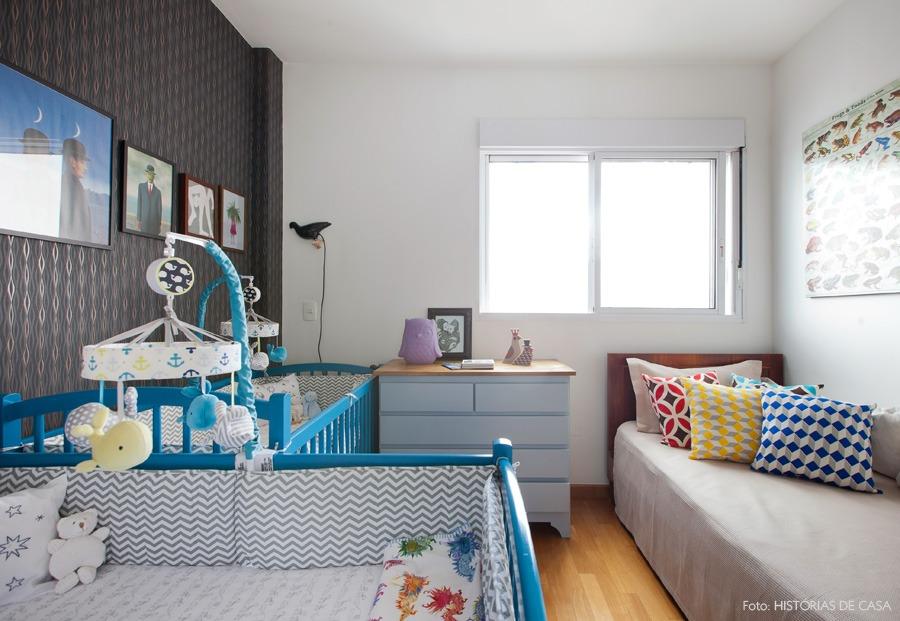 29-decoracao-quarto-bebe-gemeos