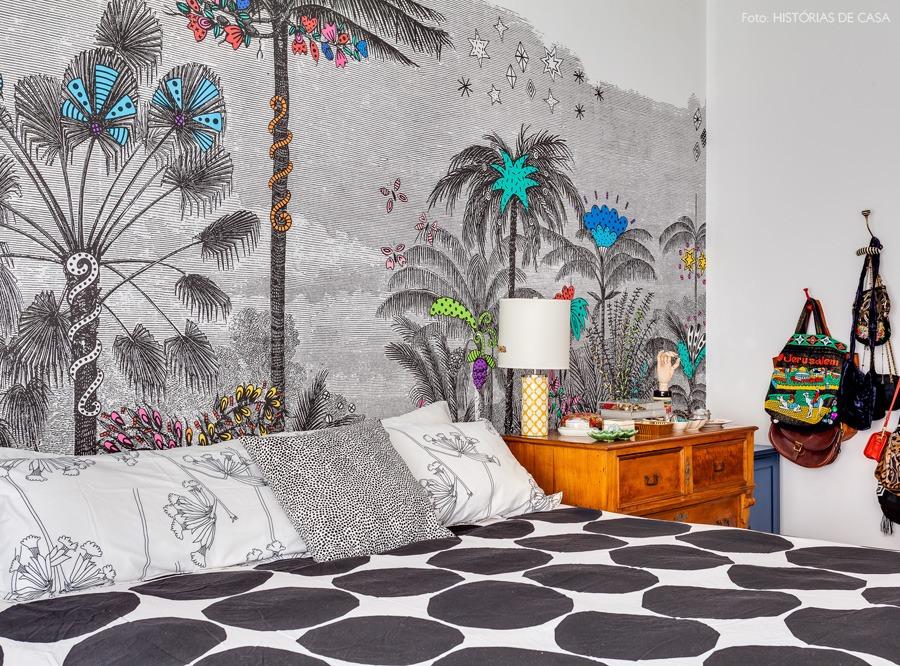 30-decoracao-papel-de-parede-branco-ana-strumpf
