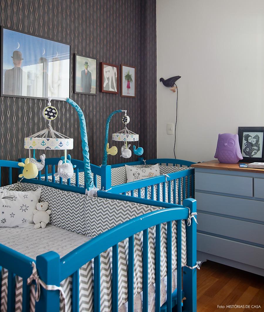 30-decoracao-quarto-bebe-papel-de-parede