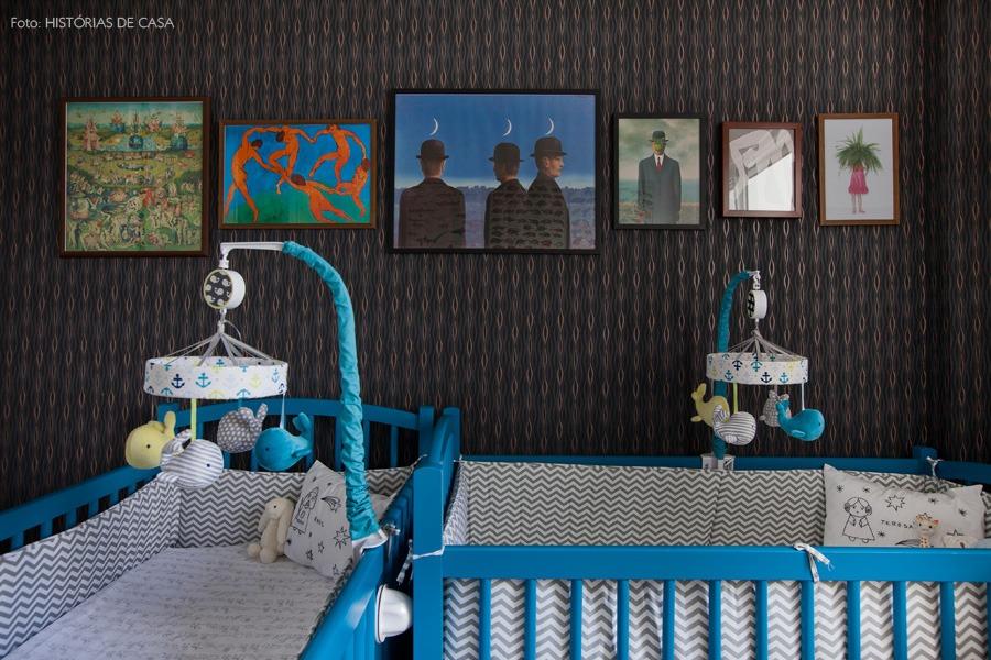 34-decoracao-quarto-bebe-gemeos-quadros