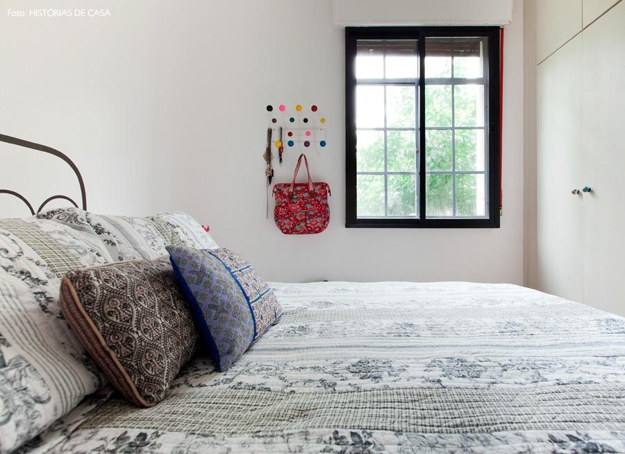 35-decoracao-quarto-cabeceira-adesivo