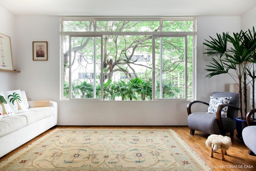 04-decoracao-apartamento-sala-estar-varanda-branco