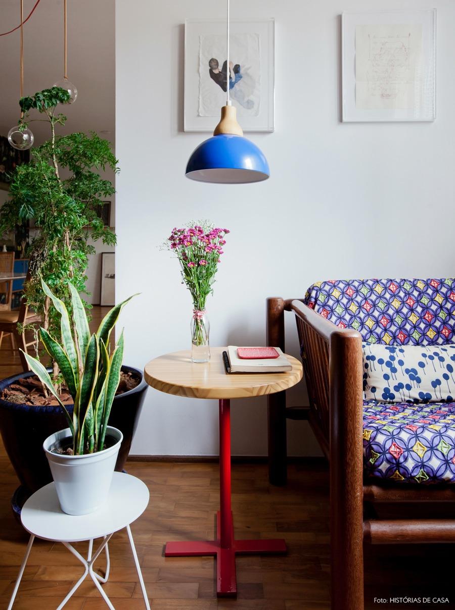 20-decoracao-sala-estar-poltrona-cores-estampas
