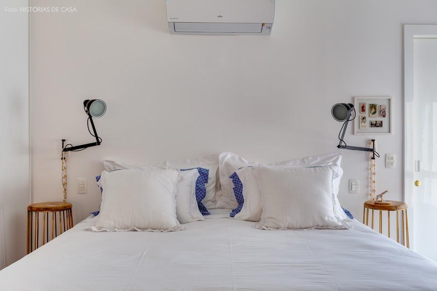 30-decoracao-quarto-branco-azul-dourado
