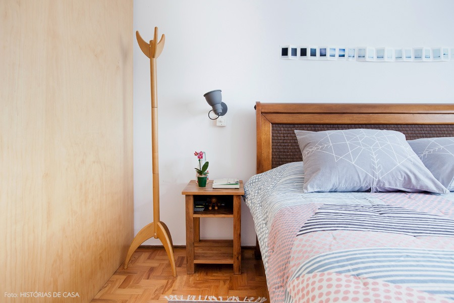 35-decoracao-quarto-armario-compensado-cabeceira-madeira