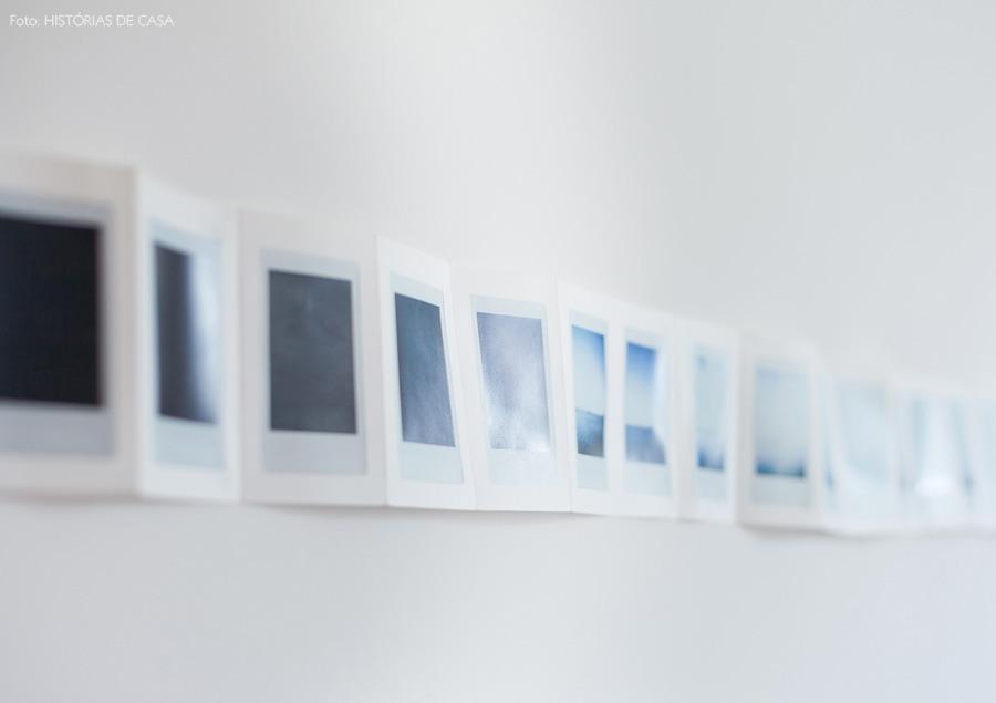 36-decoracao-quarto-cabeceira-fotos-polaroid-ceu