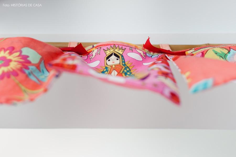 42-decoracao-bandeira-decorativa-tecido-cores