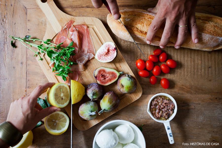 13-decoracao-culinaria-receita-bruscheta-figo
