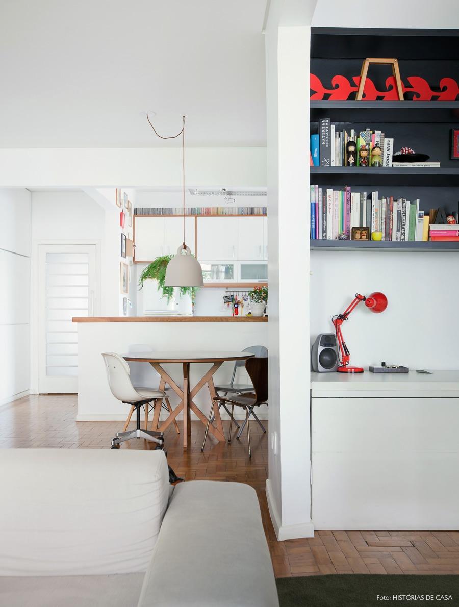 16-decoracao-sala-estar-jantar-integradas-estante-divisoria