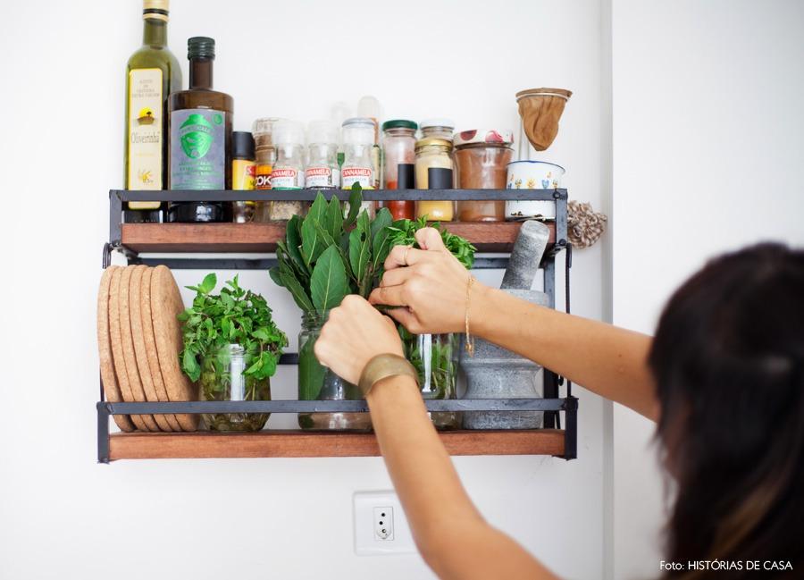 18-decoracao-culinaria-receita-entrada-limao-siciliano